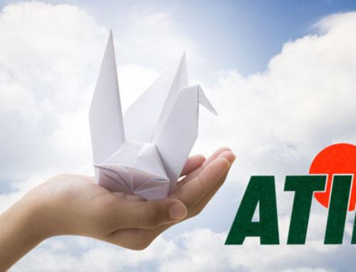 ATIP-Konferenz