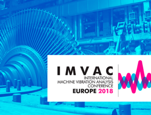 4-7 June, IMVAC Europe 2018