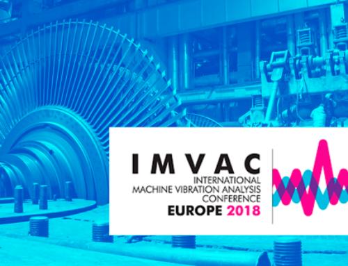 4-7 Juin, IMVAC Europe 2018